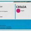 HP HP C8563A magenta dobegység (eredeti)