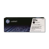 HP HP CE285A (85A) fekete eredeti toner