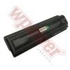 HP HP HSTNN-DB32 laptop akku 8800mAh