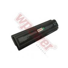 HP HP HSTNN-DB32 laptop akku 8800mAh hp notebook akkumulátor