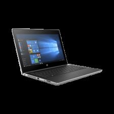 "HP HP ProBook 430 G5 13.3"" HD AG Core i5-8250U 1.6GHz, 8GB, 256GB SSD laptop"