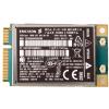 HP HS2340 HSPA+ Mobile Broadband Modul