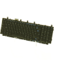 HP Inc. 399213-031 Billentyűzet Angol PAV