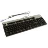 HP Inc. 701428-041 Billentyűzet (Német)