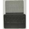 HP Inc. 784415-031 Billentyűzet (Angol)