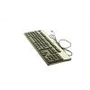 HP Inc. RP000314791 Billentyűzet