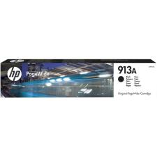 HP L0R95AE Tintapatron, PageWide 352, 377, PageWide Pro 452, 477 nyomtatókhoz, HP 913, fekete, 3k nyomtatópatron & toner