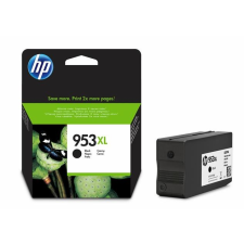 HP L0S70AE Tintapatron OfficeJet Pro 8210, 8700-as sorozathoz, HP 953XL fekete, 2k nyomtatópatron & toner