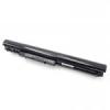 HP LA04 HSTNN-UB5M 14,8V 4400mAh notebook akkumulátor utángyártott