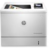 HP LaserJet Enterprise 500 M552dn
