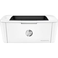 HP LaserJet Pro M15w nyomtató