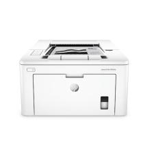 HP LaserJet Pro M203dw nyomtató