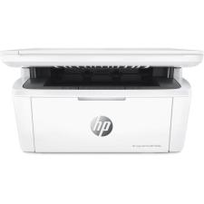HP LaserJet Pro M28a nyomtató