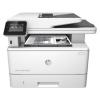 HP LaserJet Pro M428dw