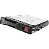 HP M0S90A HP Enterprise Midline - Hard drive - 8 TB