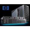 HP M6612 3.5-inch SAS Drive Enclosure