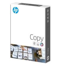 """HP Másolópapír, A4, 80 g, HP """"Copy"""" fénymásolópapír"""