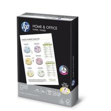 """HP Másolópapír, A4, 80 g, HP """"Home & Office"""" fénymásolópapír"""