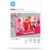HP matt fotópapír - 25 lap 180g (Eredeti)