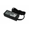 HP MBXHP-AC0016 19.5V 3.33A 65W 4.8mm x 1.7mm laptop töltő (adapter) gyári tápegység vékonyított csatlakozóval