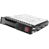 HP N9X84A HP Enterprise Mixed Use - Solid state drive