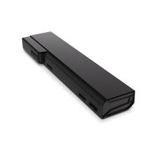 HP NB Akkumulátor CC06XL Long Life Battery hp notebook akkumulátor