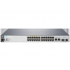 HP Networking HP 2530-24-PoE+ Switch