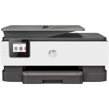 HP OfficeJet Pro 8023 nyomtató