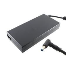 HP Omen 17 laptop töltő 150W, gyári hp notebook akkumulátor