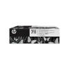 HP PATRON HP No711 Designjet Printhead Replacement Ki