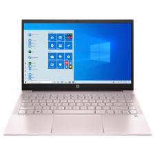HP Pavilion 14-dv0025nh (303A3EA) laptop