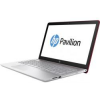 HP Pavilion 15-cc508nh 2GP95EA