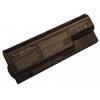 HP Pavilion DV8000 6600mAh Notebook Akkumulátor