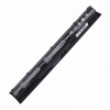 HP Pavilion Envy 14-ab Series 2200 mAh 3 cella fekete notebook/laptop akku/akkumulátor utángyártott