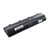 HP Pavilion G6 laptop akkumulátor 4400mAh