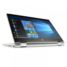 HP Pavilion x360 14-cd0007nh 4TW79EA laptop