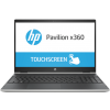 HP Pavilion X360 15-CR0000NH 4UB85EA