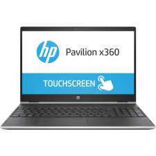 HP Pavilion X360 15-CR0000NH 4UB85EA laptop