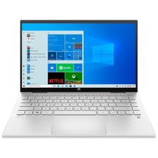 HP Pavilion X360 Convertible 14-dy0007nh 396K6EA laptop
