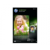 HP PHOTO PAPER HP EVERYDAY GLOSSY 10x15cm 100lap