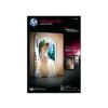 HP Premium Plus fényes fotópapír 300g A3 CR675A (20 lap)