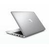 HP ProBook 430 G5 3GJ16ES