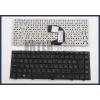 HP Probook 4441s fekete magyar (HU) laptop/notebook billentyűzet