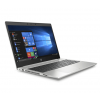 HP ProBook 450 G7 9TV45EA