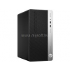 HP Prodesk 400 G4 Mini Tower | Core i3-7100 3,9|32GB|1000GB SSD|0GB HDD|Intel HD 630|W10P|3év (1EY27EA_32GBS1000SSD_S)
