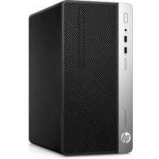 HP ProDesk 400 G4 MT 1EY27EA asztali számítógép