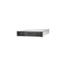 HP ProLiant DL180 G10 2U Rack P408i-a 1x Silver 4208 1x 500W HPE iLO 5 12x 2,5 | Intel Xeon Silver-4208 2,1 | 16GB DDR4_ECC | 0GB SSD | 0GB HDD szerver