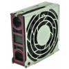 HP ProLiant ML370 G5 redundáns ventilátor 384884-001