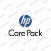 HP PSG CONS HP (NF) Garancia Notebook 3 év PUR Envy 4/6