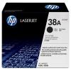 HP Q1338A Lézertoner LaserJet 4200 nyomtatóhoz, HP fekete, 12k